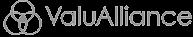 ValuAlliance